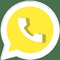 My WhatsApp 8.90