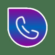 Nephthys WhatsApp 2.21.9.15