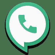 Ouroboros WhatsApp
