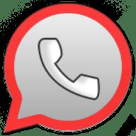 Ragnarok WhatsApp 2.21.9.10