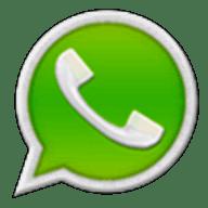 ST Super WhatsApp V8