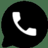 Shadow WhatsApp V3