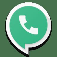 Sonicwa WhatsApp v14