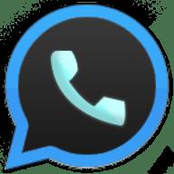 Toxicos WhatsApp v4