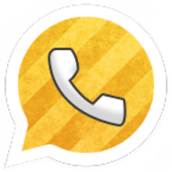 Tsunami WhatsApp V5