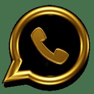 WhatsApp+ 9.10