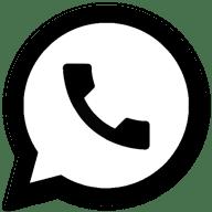 WhatsApp Beta Mod PTBR 2.21.14.18