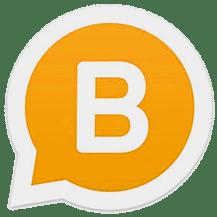 WhatsApp Business Plus v5