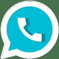 AB WhatsApp 4.10