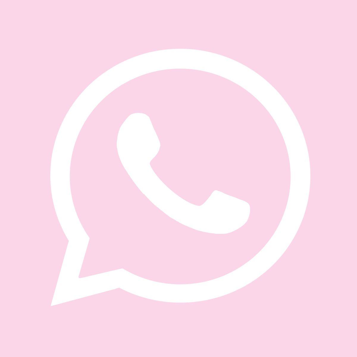 Female Fouad Whatsapp 8.93