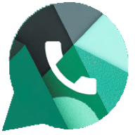 Fouad Extremo WhatsApp 8.95