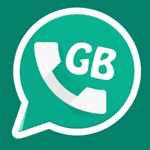 GBWhatsApp Pro 13.50