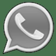 Ibreym WhatsApp 8.92