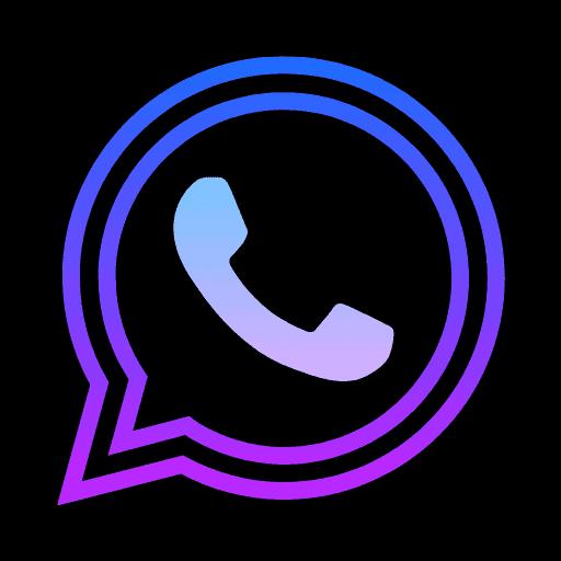 LK Whatsapp 8.93