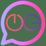 ONEGram 8.1.2