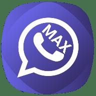 WhatsApp Max 2021