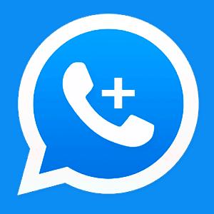 WhatsApp Plus v13.50