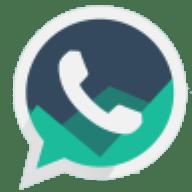 YoWApp WhatsApp 8.93