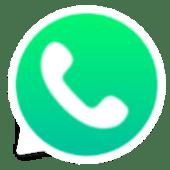 Aero Sweet WhatsApp 8.93