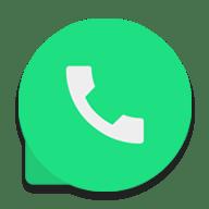 GBWhatsApp Official 6.80