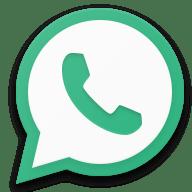 LK Whatsapp Mini 1.0