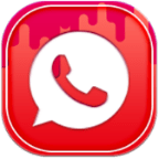Lucky Clover WhatsApp 2.21.10.16