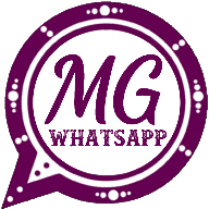 MGWhatsApp v10