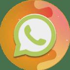 Tisu Revenger's WhatsApp Latest 2021