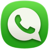 YxHuss WhatsApp 8.97
