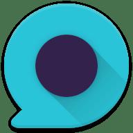 Atlantic Whatsapp v2