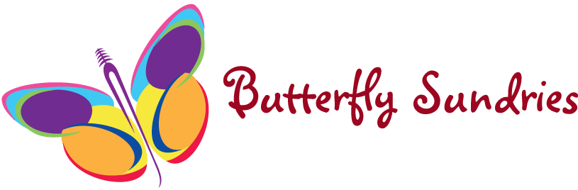 Butterfly Sundries