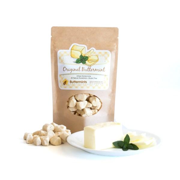 original buttermints, buttermints.com