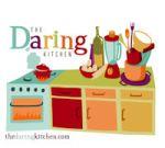 Daring Bakers Kitchen