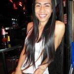 Kathoey Ladyboy- Bangkok Shemale