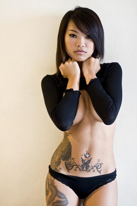 Site rencontres femmes asiatiques