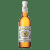 biere thailande