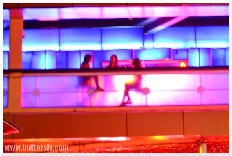 photo bangkok gogo bar