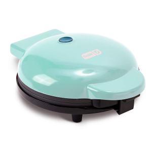 mini waffle maker