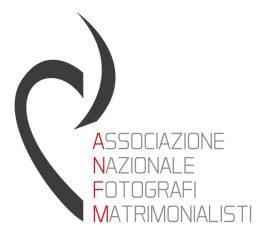 Associazione Nazionale Fotografi di Matrimonialisti Buttinoni Carlo Fotografo