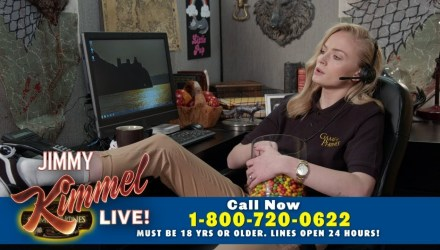 Game of Thrones Hotline for Confused Fans - movie trailers - buttondown.tv