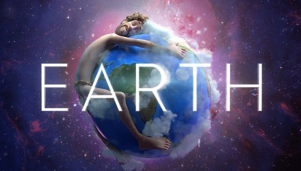 Lil Dicky – Earth (Official Music Video) - movie trailers - buttondown.tv