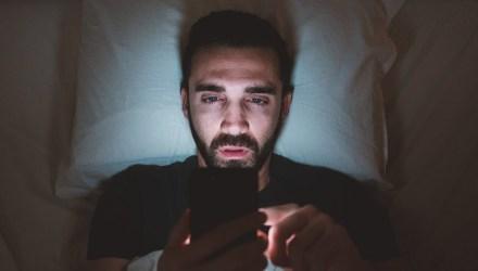 Matt D'Avella quits social media image - Technology news - Buttondown.tv