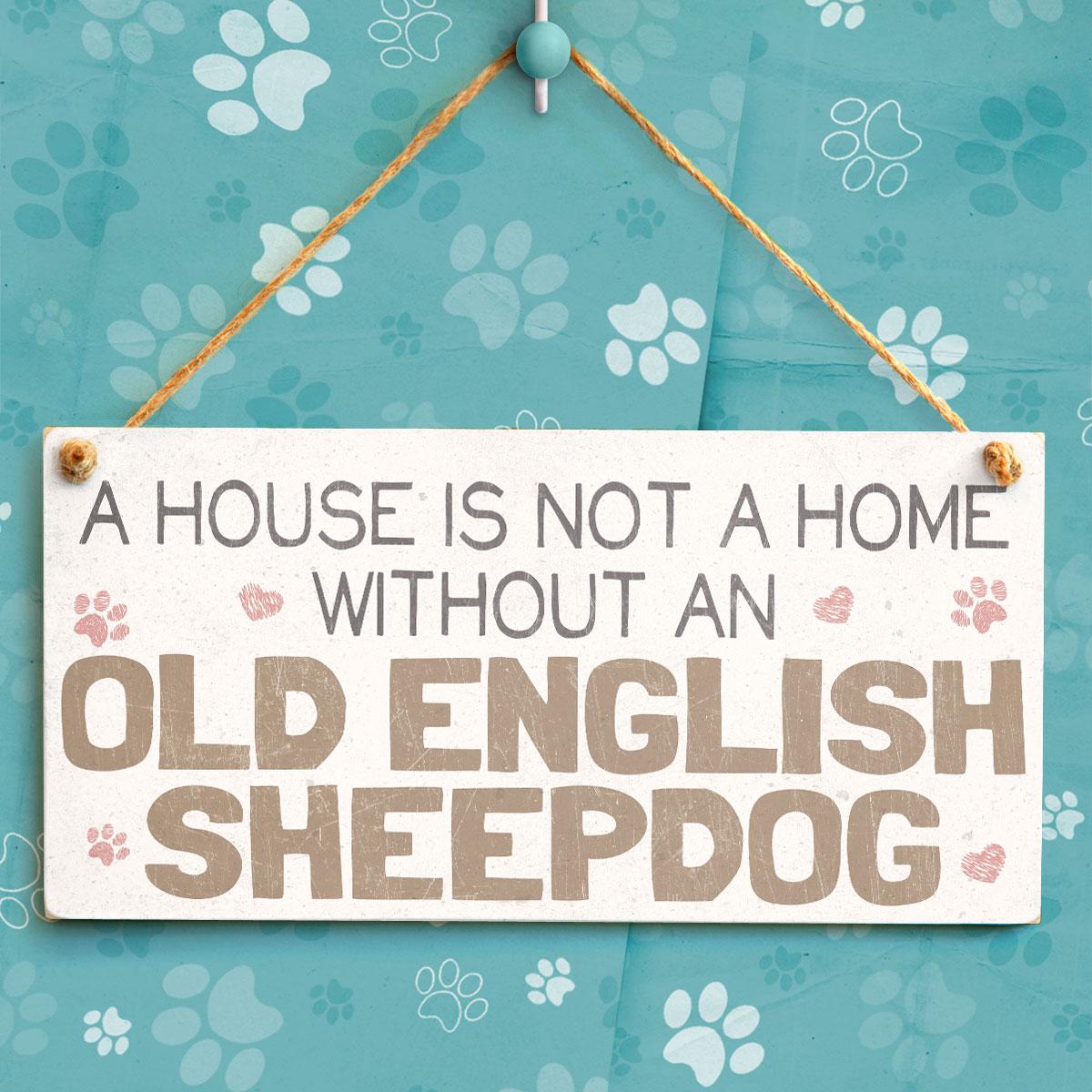 Image Result For Handmade House Signsa