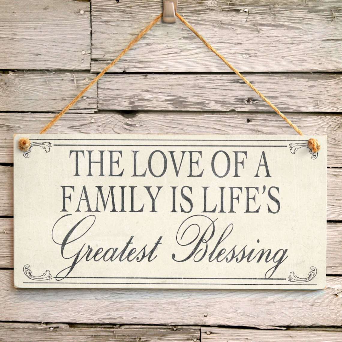 Download The love of a family is life's Greatest Blessing ...