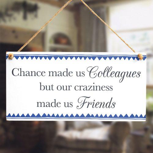 Friends Archives  ButtonHillCottage