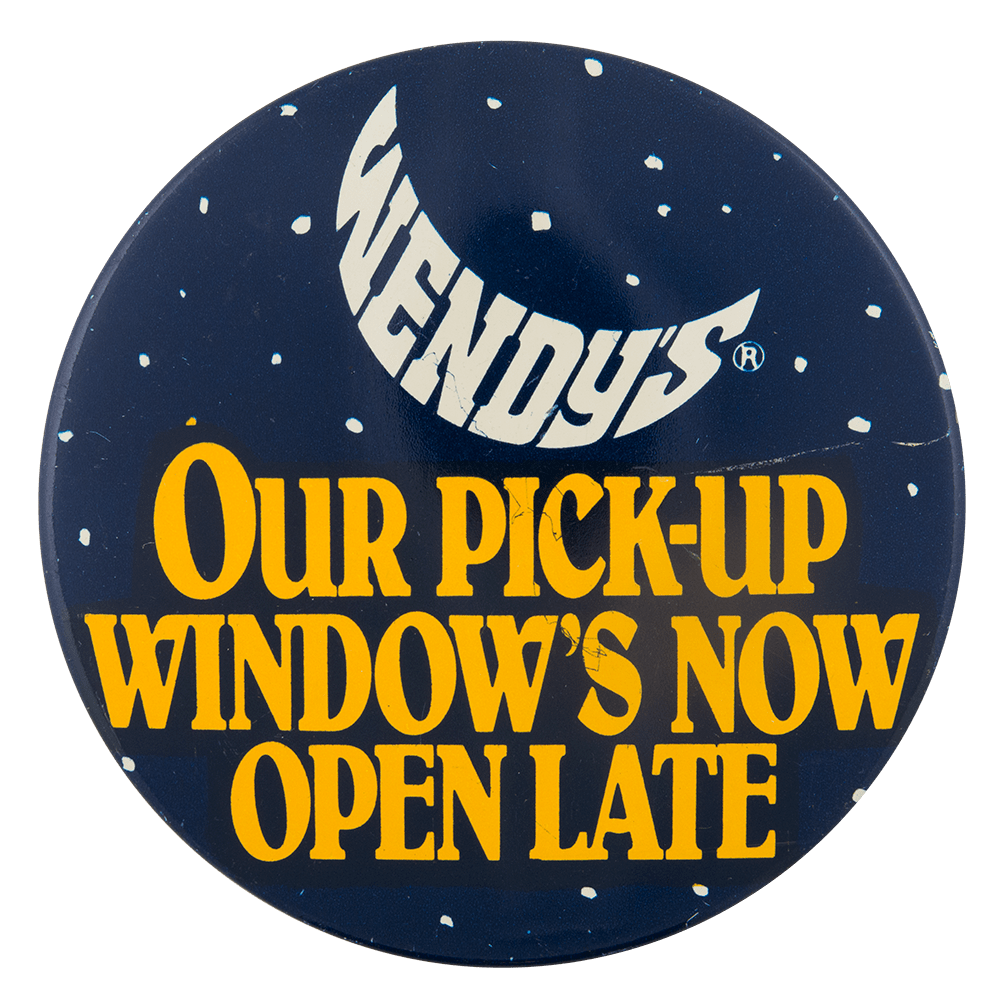 wendy s open late