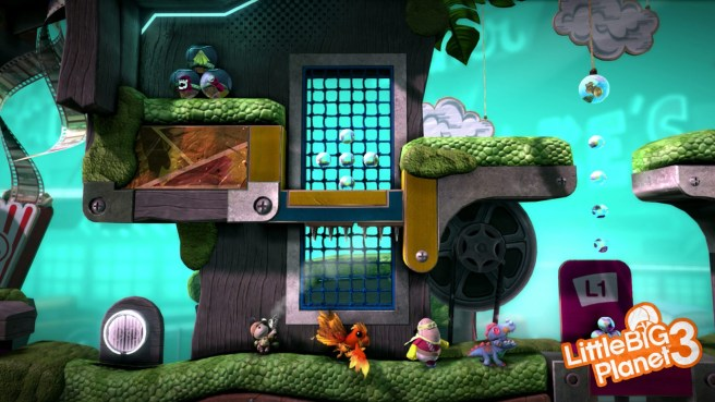 Last Chance To Pick Up January's PlayStation Plus Games