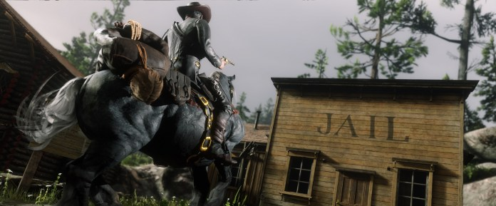New Bonuses, Returning Limited-Time Clothing and More in Red Dead Online This Week