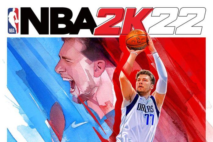 NBA 2K22 Preorder Guide - Pricing, Bundles, And Bonuses