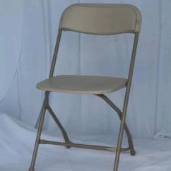 Folding Chair Rental Chicago Padded Chairs Target Brown Rentals Il Where To Rent In Find